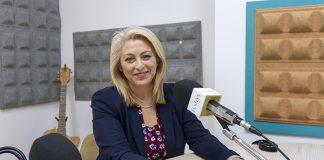 APTA Elisa Páez