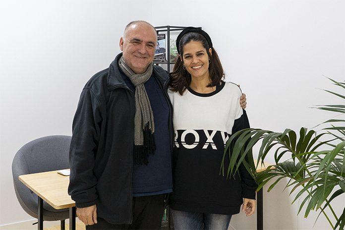 Yolanda Pérez Camacho