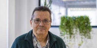 Rafael Yus