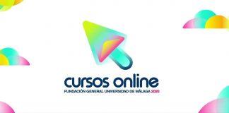 Cursos Online Universidad de Málaga